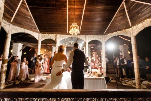 @PhotographerAmy Elizabeth Birdsong Photography Kindred Oaks Wedding Photos Austin Venue-61