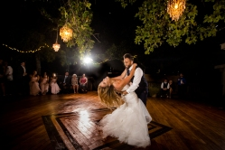 @PhotographerAmy Elizabeth Birdsong Photography Kindred Oaks Wedding Photos Austin Venue-62