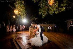 @PhotographerAmy Elizabeth Birdsong Photography Kindred Oaks Wedding Photos Austin Venue-63