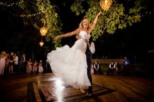 @PhotographerAmy Elizabeth Birdsong Photography Kindred Oaks Wedding Photos Austin Venue-64