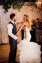 @PhotographerAmy Elizabeth Birdsong Photography Kindred Oaks Wedding Photos Austin Venue-65