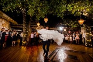 @PhotographerAmy Elizabeth Birdsong Photography Kindred Oaks Wedding Photos Austin Venue-66