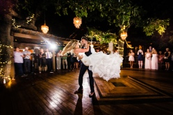 @PhotographerAmy Elizabeth Birdsong Photography Kindred Oaks Wedding Photos Austin Venue-67