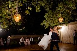 @PhotographerAmy Elizabeth Birdsong Photography Kindred Oaks Wedding Photos Austin Venue-68