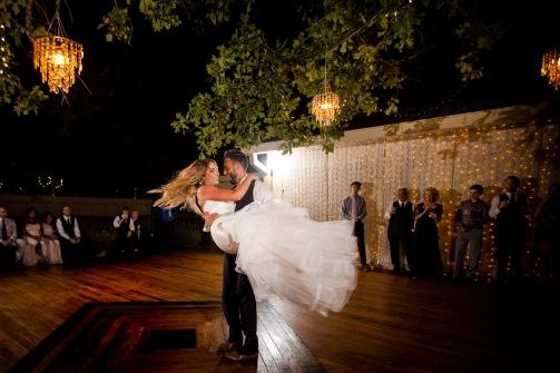 @PhotographerAmy Elizabeth Birdsong Photography Kindred Oaks Wedding Photos Austin Venue-69