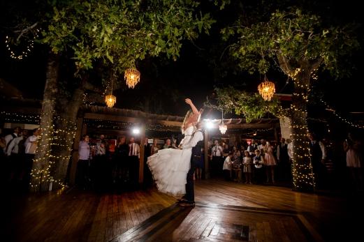 @PhotographerAmy Elizabeth Birdsong Photography Kindred Oaks Wedding Photos Austin Venue-70