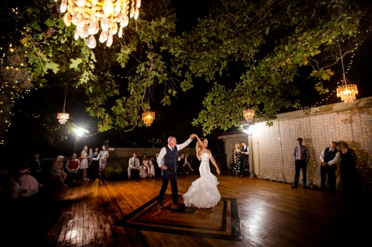 @PhotographerAmy Elizabeth Birdsong Photography Kindred Oaks Wedding Photos Austin Venue-72