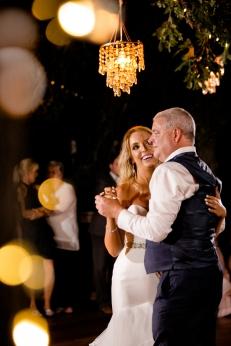 @PhotographerAmy Elizabeth Birdsong Photography Kindred Oaks Wedding Photos Austin Venue-73