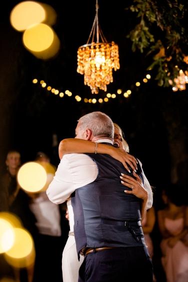 @PhotographerAmy Elizabeth Birdsong Photography Kindred Oaks Wedding Photos Austin Venue-74
