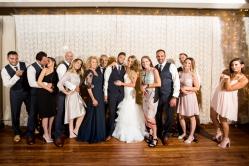 @PhotographerAmy Elizabeth Birdsong Photography Kindred Oaks Wedding Photos Austin Venue-78