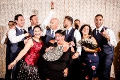 @PhotographerAmy Elizabeth Birdsong Photography Kindred Oaks Wedding Photos Austin Venue-80