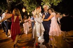 @PhotographerAmy Elizabeth Birdsong Photography Kindred Oaks Wedding Photos Austin Venue-81