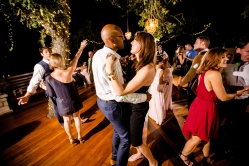 @PhotographerAmy Elizabeth Birdsong Photography Kindred Oaks Wedding Photos Austin Venue-82