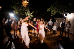 @PhotographerAmy Elizabeth Birdsong Photography Kindred Oaks Wedding Photos Austin Venue-83