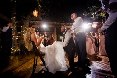 @PhotographerAmy Elizabeth Birdsong Photography Kindred Oaks Wedding Photos Austin Venue-85