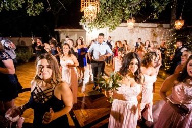 @PhotographerAmy Elizabeth Birdsong Photography Kindred Oaks Wedding Photos Austin Venue-86