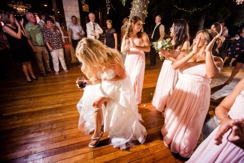 @PhotographerAmy Elizabeth Birdsong Photography Kindred Oaks Wedding Photos Austin Venue-87
