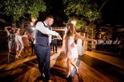 @PhotographerAmy Elizabeth Birdsong Photography Kindred Oaks Wedding Photos Austin Venue-88