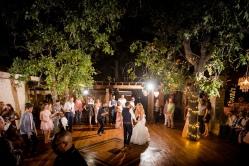 @PhotographerAmy Elizabeth Birdsong Photography Kindred Oaks Wedding Photos Austin Venue-89