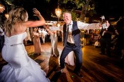 @PhotographerAmy Elizabeth Birdsong Photography Kindred Oaks Wedding Photos Austin Venue-90