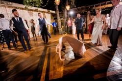 @PhotographerAmy Elizabeth Birdsong Photography Kindred Oaks Wedding Photos Austin Venue-91