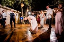 @PhotographerAmy Elizabeth Birdsong Photography Kindred Oaks Wedding Photos Austin Venue-92