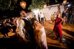 @PhotographerAmy Elizabeth Birdsong Photography Kindred Oaks Wedding Photos Austin Venue-93
