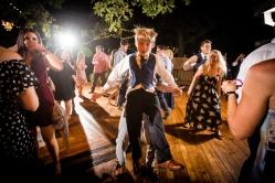 @PhotographerAmy Elizabeth Birdsong Photography Kindred Oaks Wedding Photos Austin Venue-94