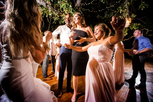 @PhotographerAmy Elizabeth Birdsong Photography Kindred Oaks Wedding Photos Austin Venue-95