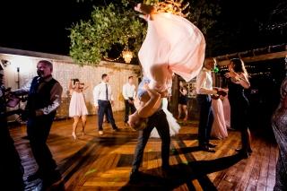 @PhotographerAmy Elizabeth Birdsong Photography Kindred Oaks Wedding Photos Austin Venue-96