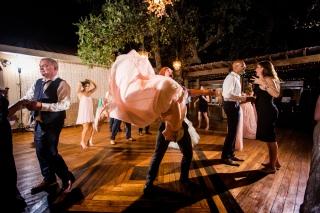 @PhotographerAmy Elizabeth Birdsong Photography Kindred Oaks Wedding Photos Austin Venue-97