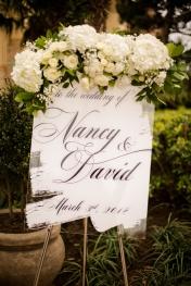 @PhotographerAmy Elizabeth Birdsong Photography Horseshoe Bay Resort Wedding Photos Austin Wedding Venue-1