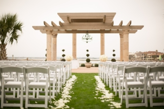 @PhotographerAmy Elizabeth Birdsong Photography Horseshoe Bay Resort Wedding Photos Austin Wedding Venue-11