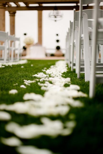 @PhotographerAmy Elizabeth Birdsong Photography Horseshoe Bay Resort Wedding Photos Austin Wedding Venue-12