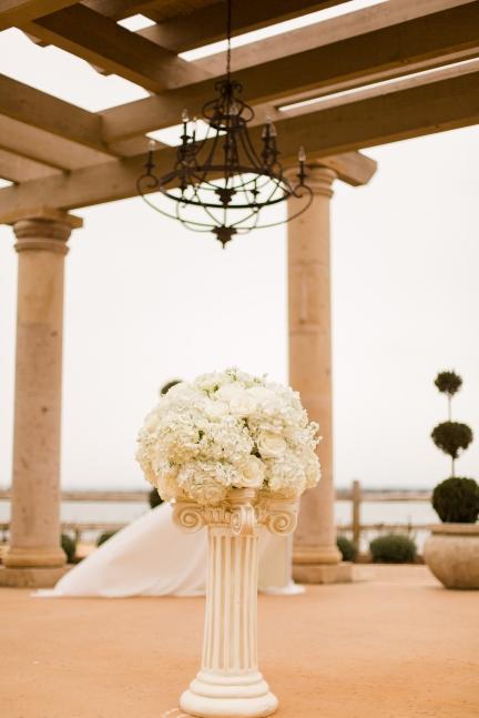 @PhotographerAmy Elizabeth Birdsong Photography Horseshoe Bay Resort Wedding Photos Austin Wedding Venue-13