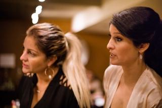 @PhotographerAmy Elizabeth Birdsong Photography Horseshoe Bay Resort Wedding Photos Austin Wedding Venue-16
