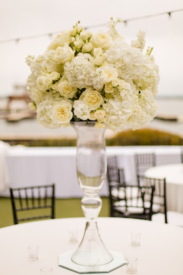 @PhotographerAmy Elizabeth Birdsong Photography Horseshoe Bay Resort Wedding Photos Austin Wedding Venue-17