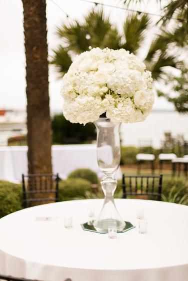 @PhotographerAmy Elizabeth Birdsong Photography Horseshoe Bay Resort Wedding Photos Austin Wedding Venue-18