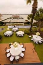 @PhotographerAmy Elizabeth Birdsong Photography Horseshoe Bay Resort Wedding Photos Austin Wedding Venue-19