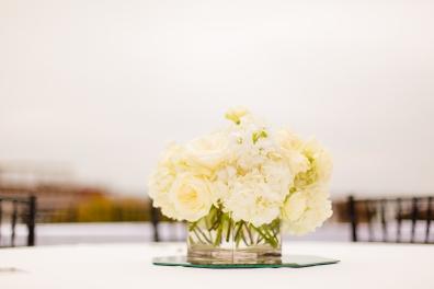 @PhotographerAmy Elizabeth Birdsong Photography Horseshoe Bay Resort Wedding Photos Austin Wedding Venue-2
