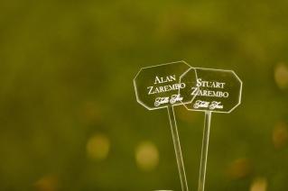 @PhotographerAmy Elizabeth Birdsong Photography Horseshoe Bay Resort Wedding Photos Austin Wedding Venue-20
