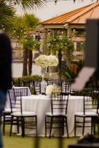 @PhotographerAmy Elizabeth Birdsong Photography Horseshoe Bay Resort Wedding Photos Austin Wedding Venue-22