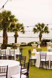 @PhotographerAmy Elizabeth Birdsong Photography Horseshoe Bay Resort Wedding Photos Austin Wedding Venue-3