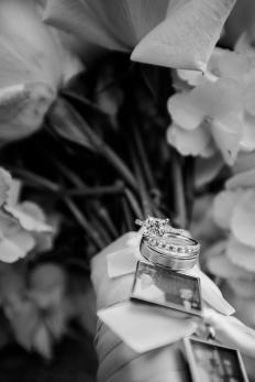 @PhotographerAmy Elizabeth Birdsong Photography Horseshoe Bay Resort Wedding Photos Austin Wedding Venue-6