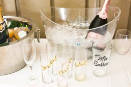 @PhotographerAmy Elizabeth Birdsong Photography Horseshoe Bay Resort Wedding Photos Austin Wedding Venue-8