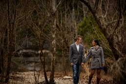 @PhotographerAmy Elizabeth Birdsong Photography Jacobs Well Engagement Session Austin Hiking Trails-5