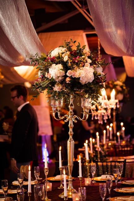 @PhotographerAmy Elizabeth Birdsong Photography South Florida Family Photography The Terrace Club Wedding Photos-44