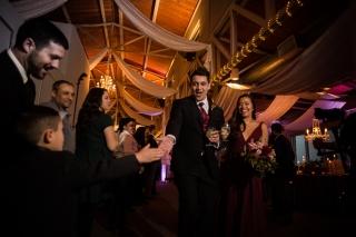 @PhotographerAmy Elizabeth Birdsong Photography South Florida Family Photography The Terrace Club Wedding Photos-46
