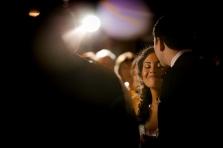 @PhotographerAmy Elizabeth Birdsong Photography South Florida Family Photography The Terrace Club Wedding Photos-51