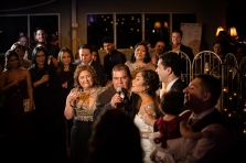 @PhotographerAmy Elizabeth Birdsong Photography South Florida Family Photography The Terrace Club Wedding Photos-55